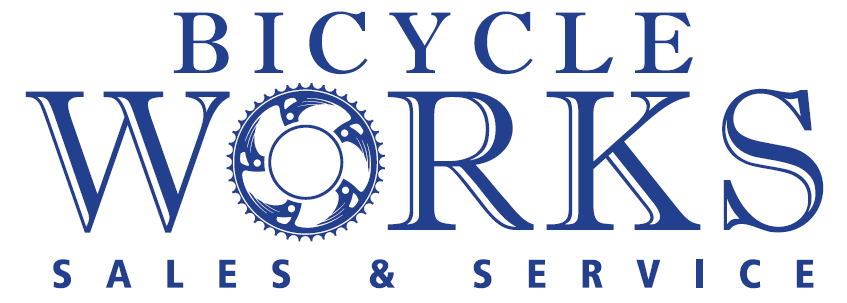 bicycleworkslogo.png