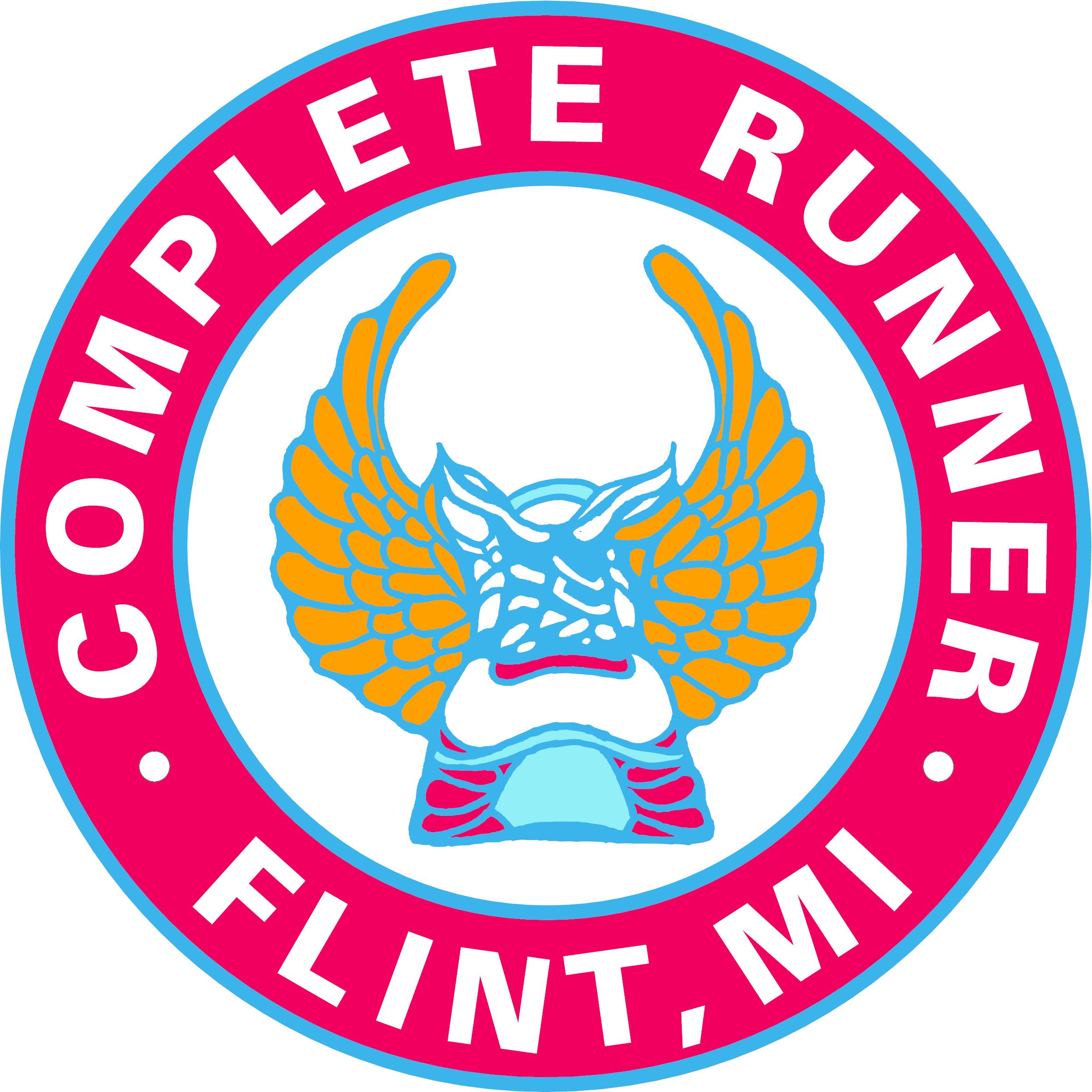 complere-runner-png-logo.png