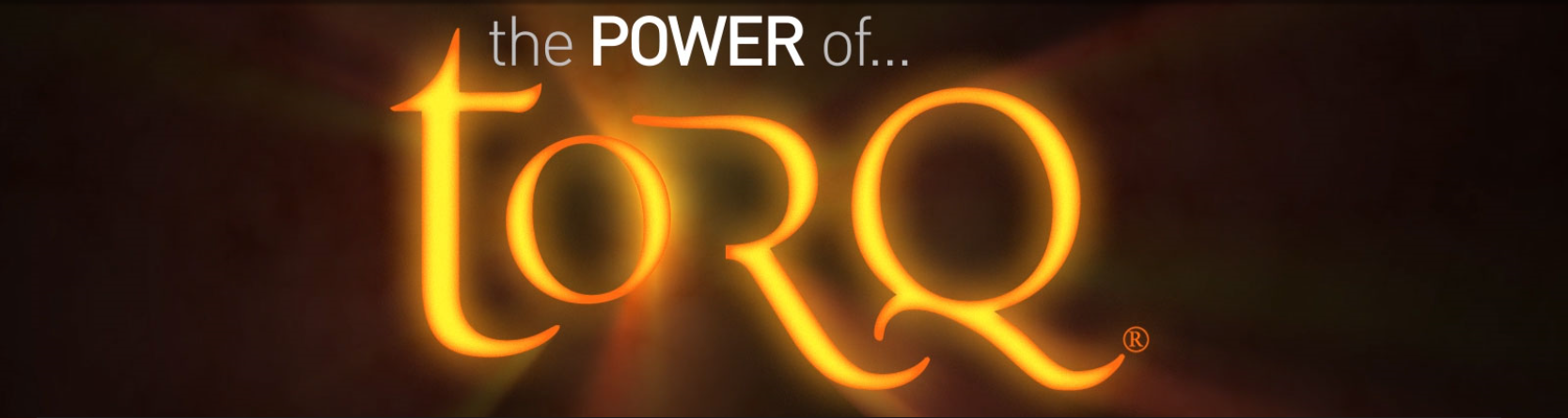 power-of-torq-banner.png