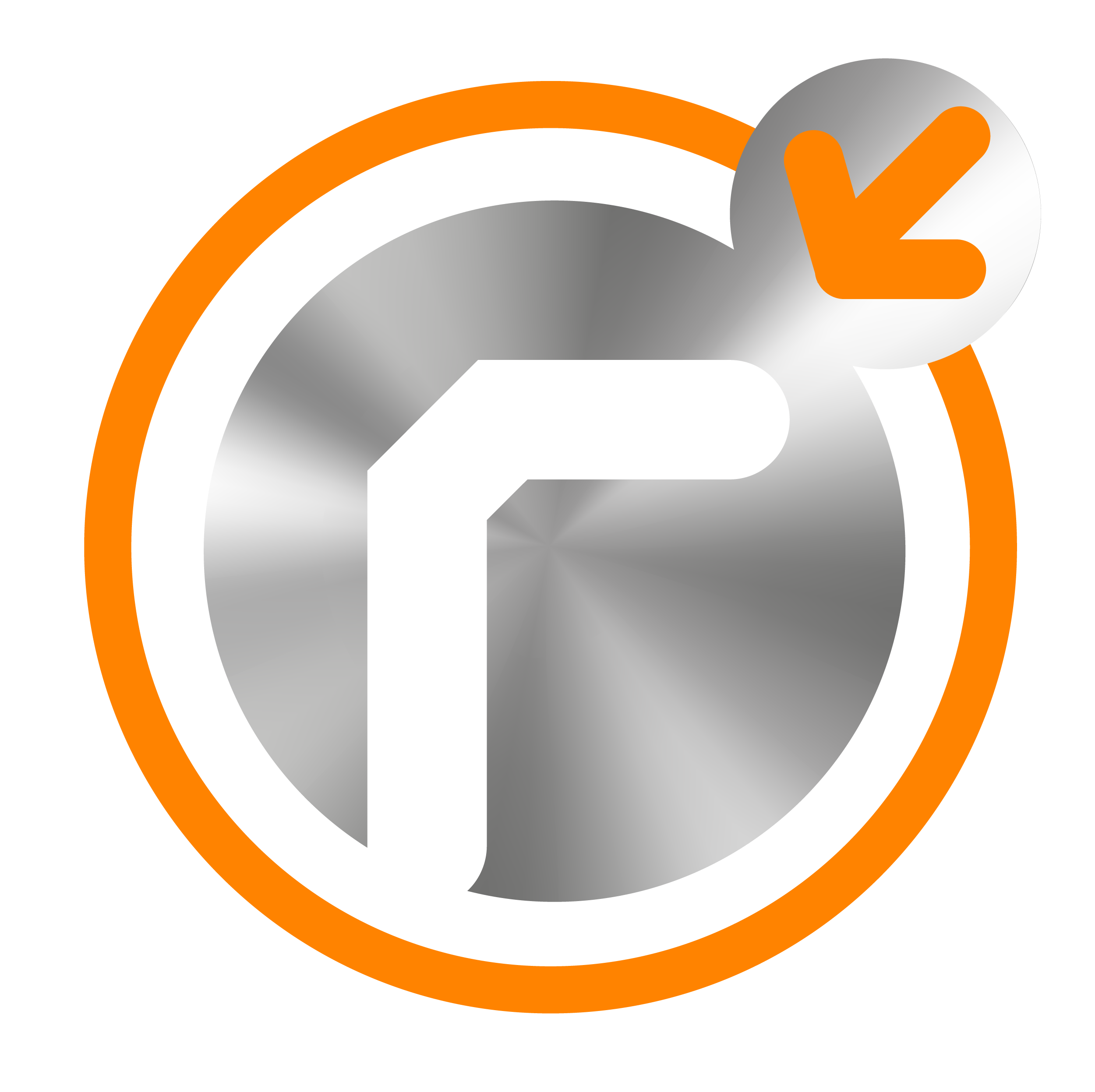 recovery-system-logo-no-text.png