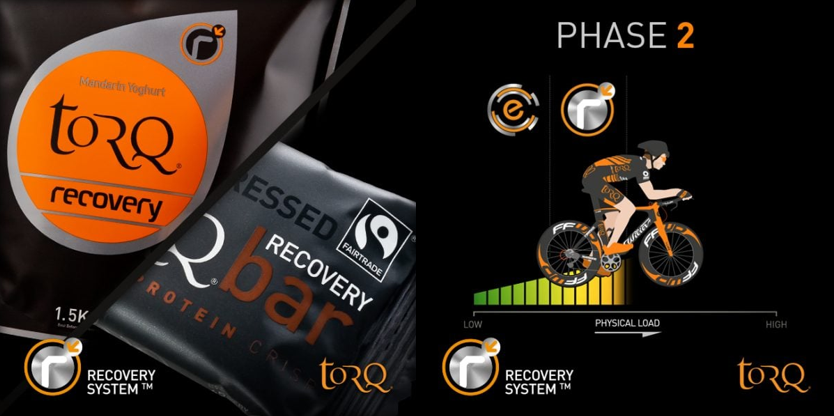 recovery-system-overview-phase2.png