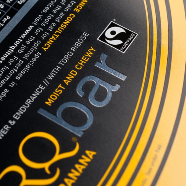 torq-bar-info-650.jpg
