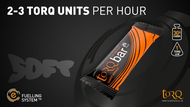 torq-bar-soft-2-3-units-per-hour.png
